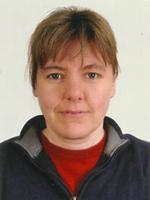 kontakt-anja-havighorst